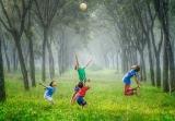 10 съвета за снимане на деца